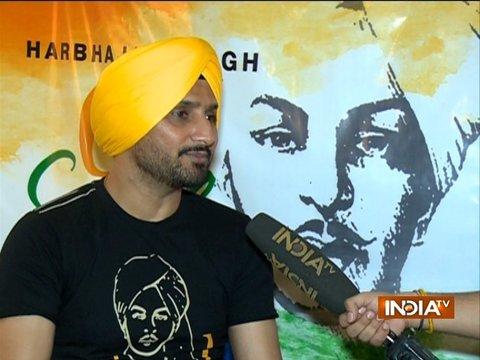 Harbhajan Singh compares CSK-MI rivalry to India-Pakistan clashes | Cricket Ki Baat