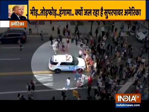 देखिये इंडिया टीवी का स्पेशल शो हकीकत क्या है | 1 जून , 2020