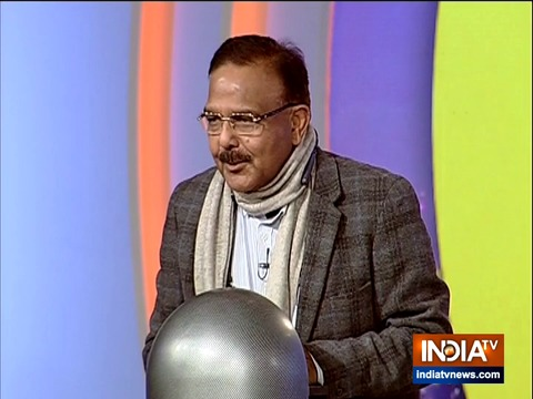 BJP, AAP and Congress debate the pressing civic issues of Delhi