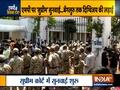 MP Govt Crisis: Congress MLAs arrive to meet Governor Lalji Tondon