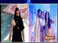 Qayamat Ki Raat: Raj and Gauri celebrate Karwa chauth