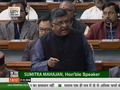 Triple Talaq bill is not against any community, religion or belief', says Ravi Shankar Prasad