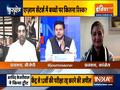 Kurukshetra | Should CBSE class 12 Boards exams be held under Covid condition?