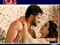 Qayamat Ki Raat: Watch Raj and Gauri's romantic sequence