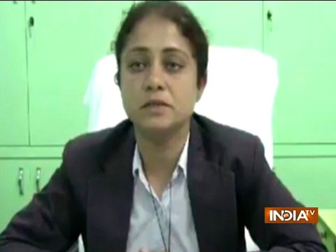 Arrest warrant issued against missing Dera Sacha Sauda chairperson Vipassana