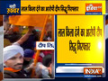Red Fort violence: Mastermind Deep Sidhu arrested
