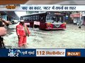 Watch a special show on Mumbai rains