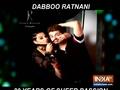 Aishwarya Rai, Janhvi Kapoor & others to feature in Dabboo Ratnani's 2019 calendar