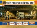 Mumbai Bridge Collapse: Know why the site of tragedy is infamous as Kasab Bridge
