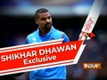 Exclusive | India will look to create history by winning Test series in England: Shikhar Dhawan