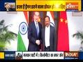 Watch India TV Special show Haqikat Kya Hai | July 6, 2020