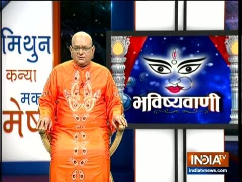 क्या है शारदीय नवरात्री की विशेषताएं
