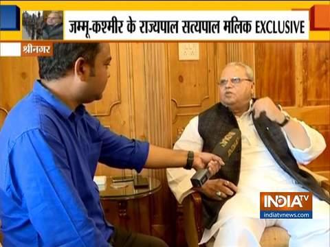 Latest Video: Watch Online News Videos, IndiaTV News Videos