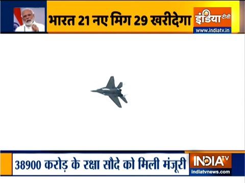 Hindustan Hamara | July 2, 2020