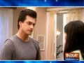 Kairav stops Naira and Karthik from fighting