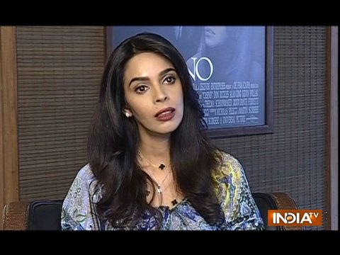Mallika Sherawat on Kathua rape case: It's a shameful act