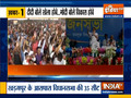 Top 9 News: PM Modi to address rally in Kharagpur today