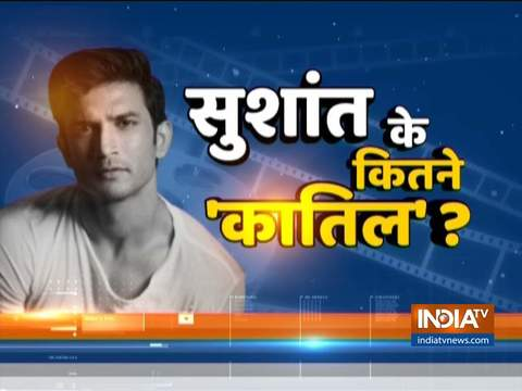 Sushant Singh Rajput death mystery continues: A look at new theories, angles