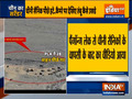 Ladakh disengagement: China dismantles military bunkers, moves back weapon system