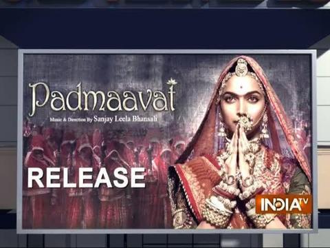OMG: Victory of Padmaavat