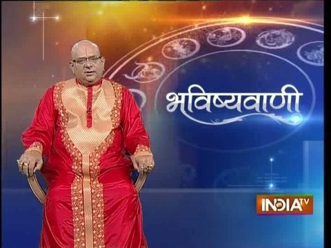 Bhavishyavani | 2nd July, 2016