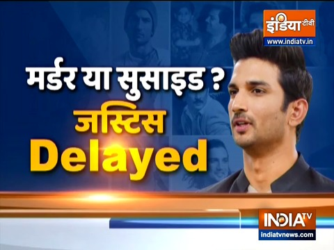 Sushant Death Case: CBI issues statement amid delays, says, 'no aspect ruled out'