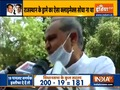 BJP was conspiring and resorting to horse-trading in the state, says Rajasthan CM Ashok Gehlot