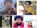 Today: Chinese Army to handover 5 Indian nationals who went missing from Arunachal