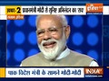 Top 9 News of the day | 29 October 2020 | 9:00 AM