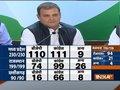 Congress will defeat BJP in 2019 Lok Sabha polls, but will not aim for BJP-mukt Bharat, says Rahul Gandhi