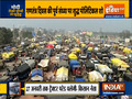 Haqikat Kya Hai: Delhi Police sets conditions for farmers' tractor rally