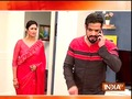 What's new in the story of Yeh Hai Mohabbatein?