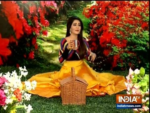 सूफियाना प्यार मेरा: कायनात ने मासी को बंद किया 'डेथ चैंबर' के अंदर