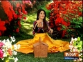 Ishq Sufiyana: Kainat locks her maasi in death chamber