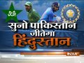 Cricket Ki Baat: India eye win against Pakistan after Hong Kong scare