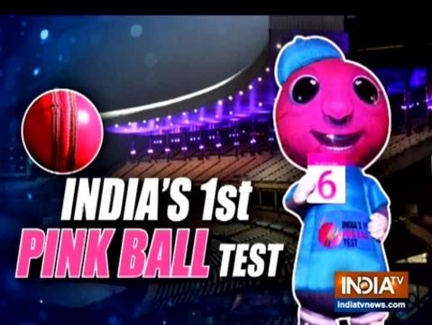डे-नाइट टेस्ट: डेनियल विटोरी के मुताबिक सूर्यास्त के बाद बल्लेबाजी करना चुनौतीपूर्ण होगा