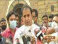 Central government should bring legislation in regard to OTT platforms: Anil Deshmukh