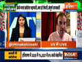 Swasthya Sammelan: Health experts answer all your questions on COVID-19