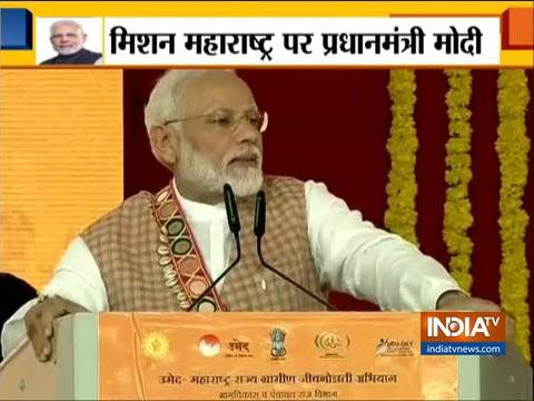Latest Video: Watch Online News Videos, IndiaTV News Videos