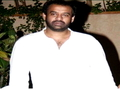 Producer Madhu Mantena to join drugs probe today