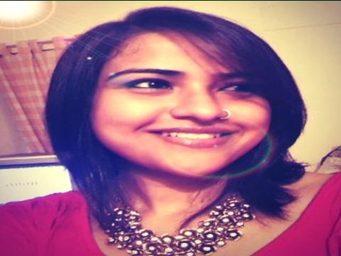 श्रद्धा-सुशांत के लिए मंगवाती थी सीबीडी ऑयल: जया साहा
