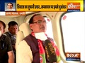 MP bypolls 2020: Shivraj Singh Chouhan on election spree, India TV on the go