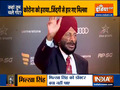 Milkha Singh passes away, Country pays tribute to 'Flying Sikh