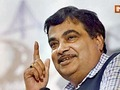 Quick facts about Nitin Gadkari