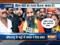 Political situation very difficult, cannot say who will be next PM: Swami Ramdev