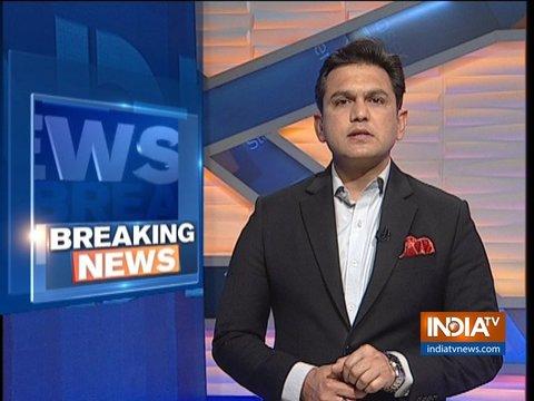 भारत पर एक और आतंकी हमला पाकिस्तान को बड़ी मुश्किल में ढाल सकता है: अमेरिका