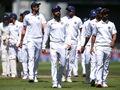 न्यूजीलैंड के खिलाफ दूसरे टेस्ट मैच में सीरीज बराबरी करने पर होगी कप्तान विराट कोहली की नजर