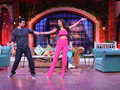 The Kapil Sharma Show: Tiger Shroff, Tara Sutaria and Ananya Panday to grace TKSS this week
