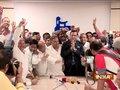 Rajat Sharma promises to bring transparency in DDCA after landslide victory