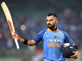 Six times when Virat Kohli's century wasn't enough to drive India past victory line